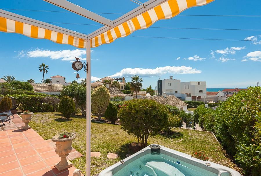 Недвижимость в испании тур